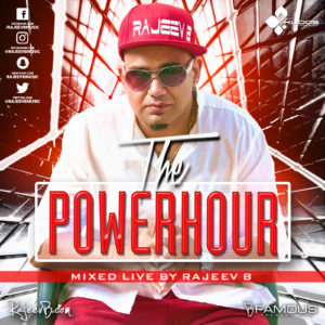 The-Power-Hour---Rajeev-B-Cover-May2017---JPEG