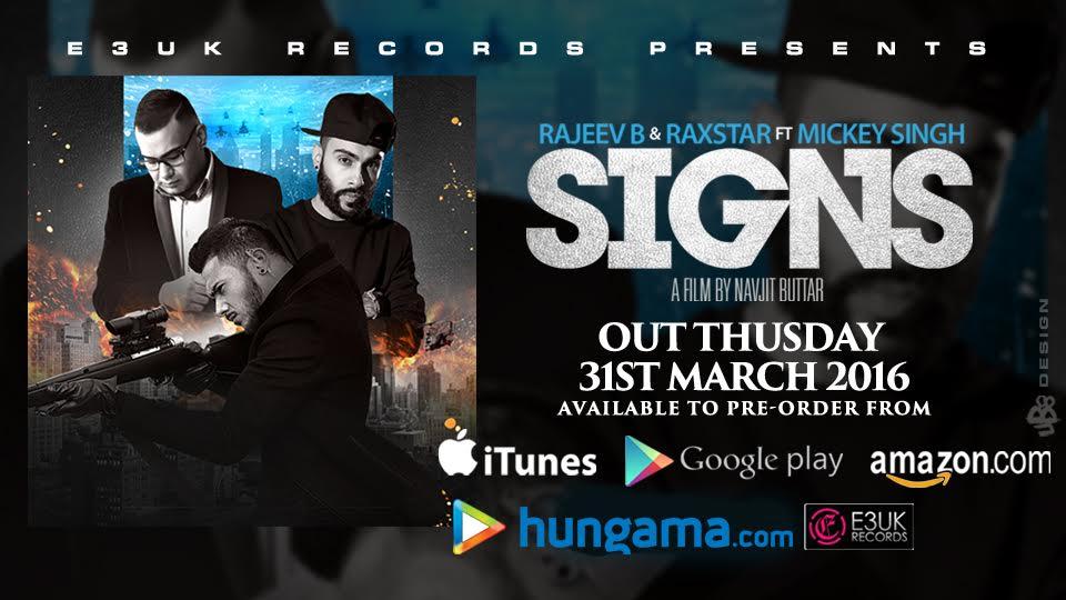 rajeev-b-signs-release
